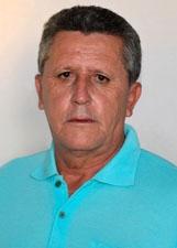 LUIZ CARLOS PEREIRA